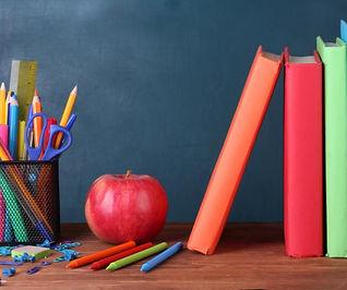 books & apple.jpg