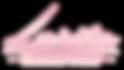 Logo_na sirku_bez pozadi.png