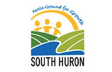 South Huron.jpg