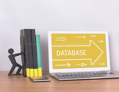 Using tenancy databases to help with finding quality tenants