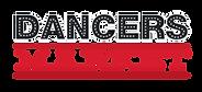 logo-01[1].png