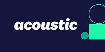 acousticlogo.jpg