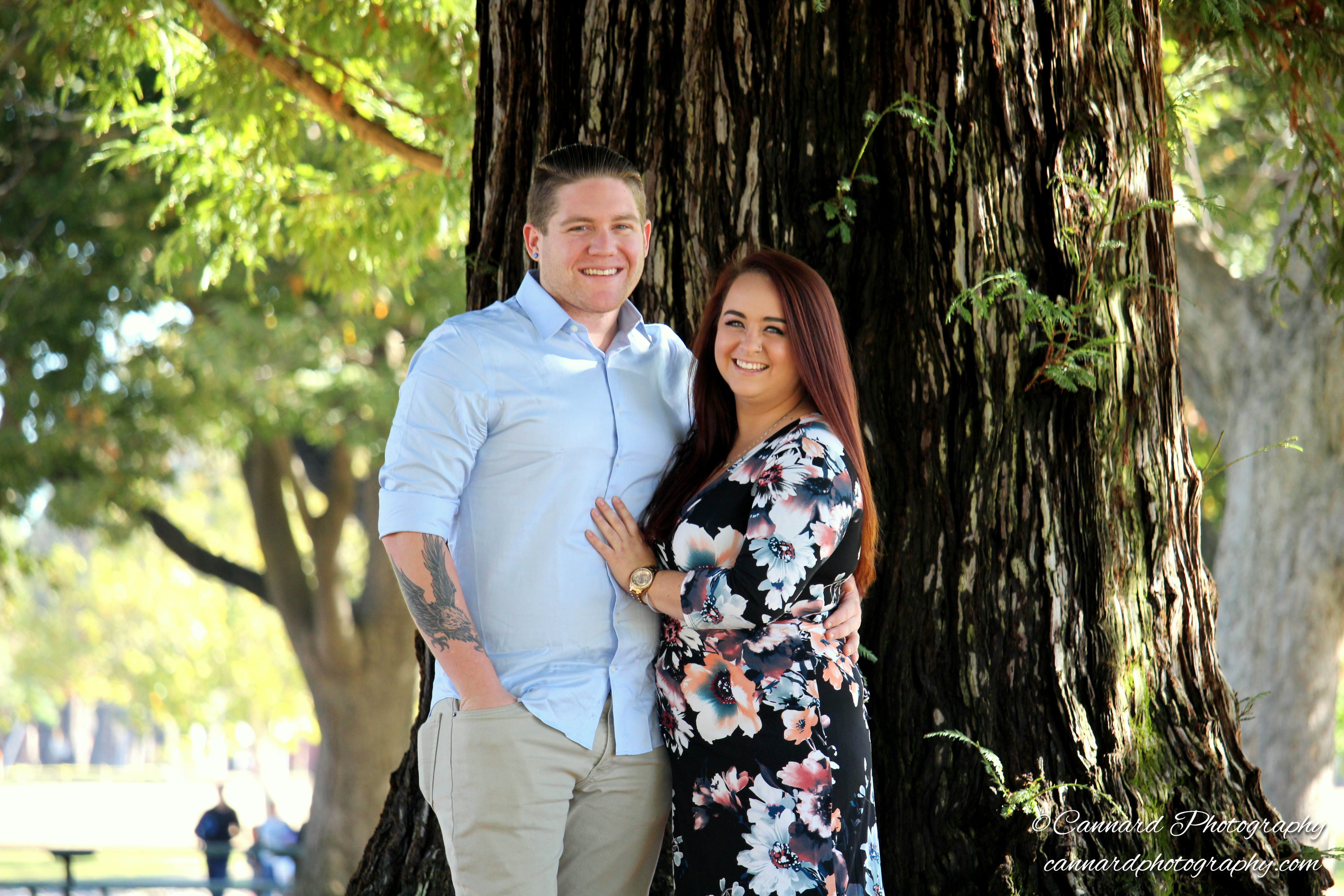 Client Photo Shoots | Couples