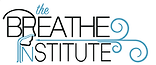 The Breathe Institute.PNG