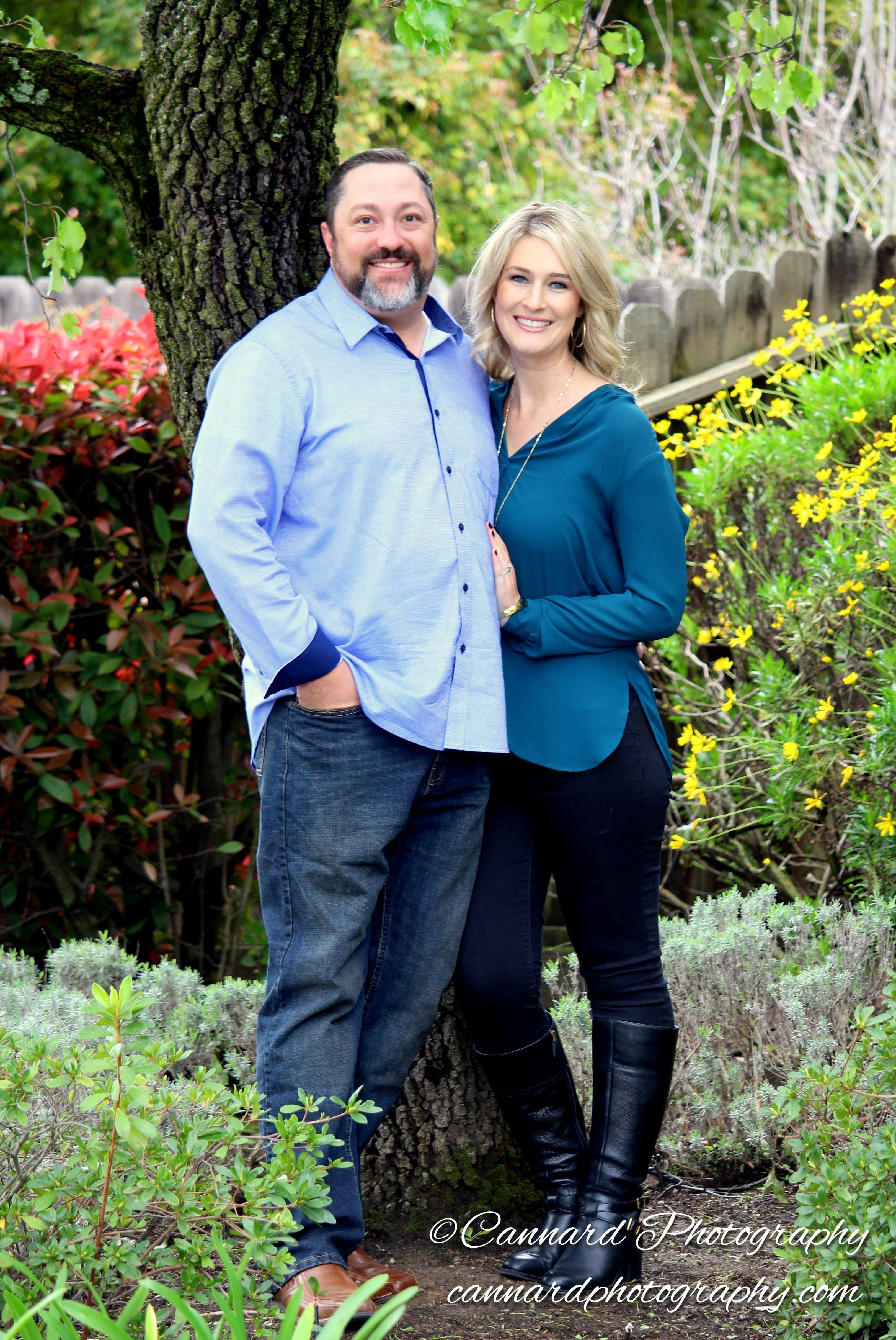 Client Photo Shoots | Couples