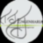 logo NF.png