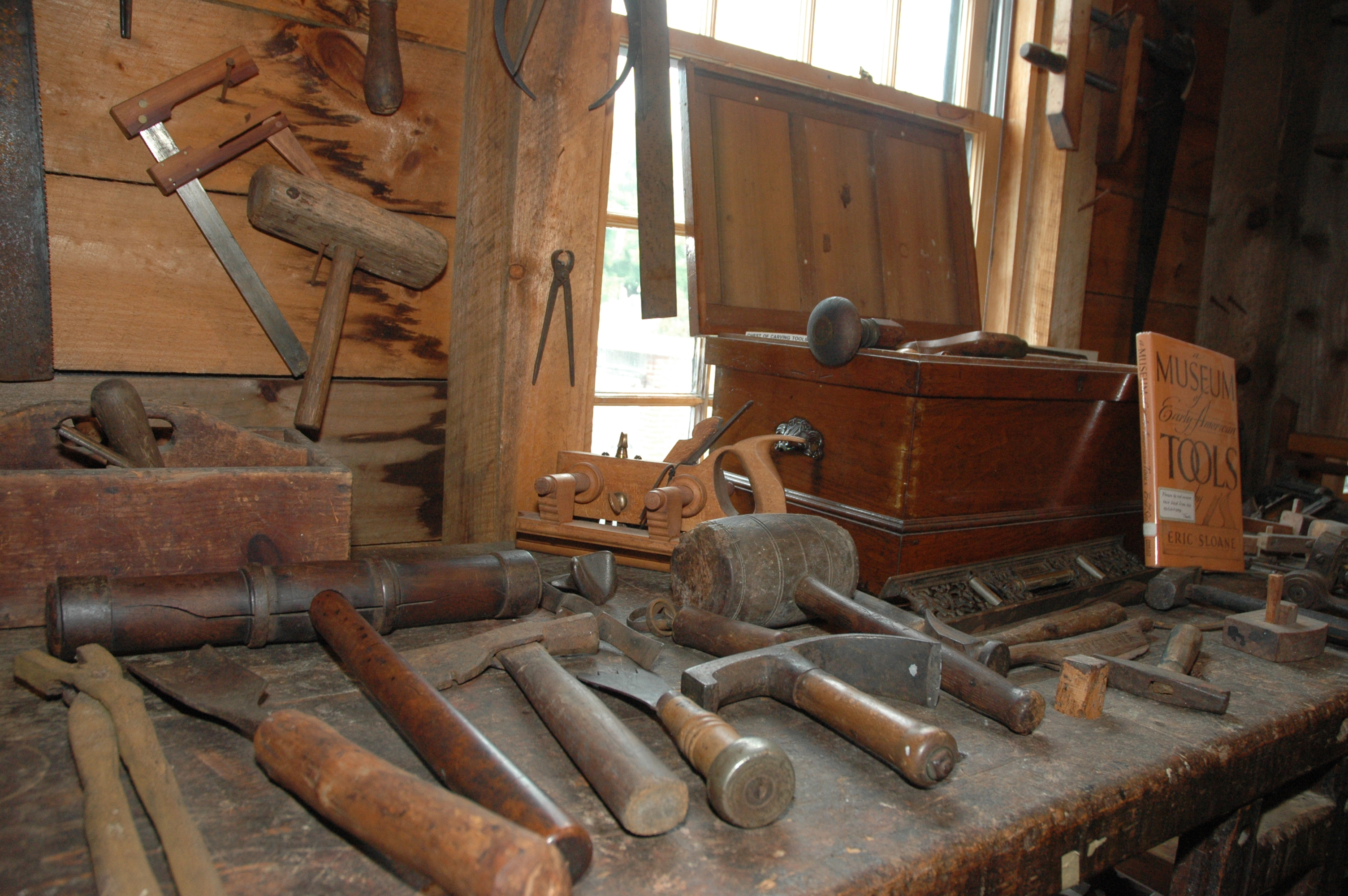 carpenter's tools.JPG