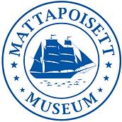 MattMuseum Logo 2018.png