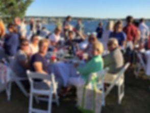 hms picnic 2017 lg group.jpg