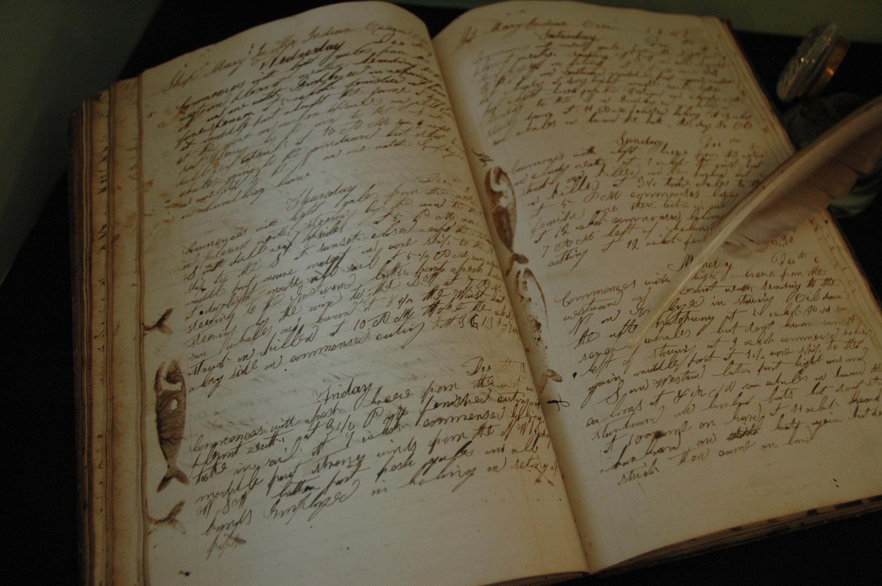 whaling log book.JPG