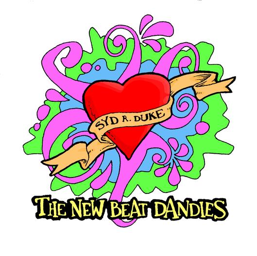The New Beat Dandies