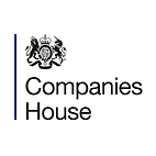 atavarnis companies house.png