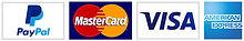 atavarnis payment logo.jpeg
