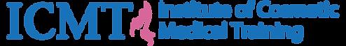 Logo-in-full-color.png
