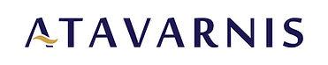Atavarnis Logo Home Page.jpg
