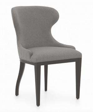 CHAIR FRANCESCA - ART. 0727S
