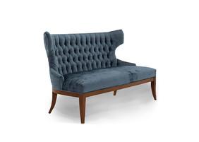 Art sofa.jpg