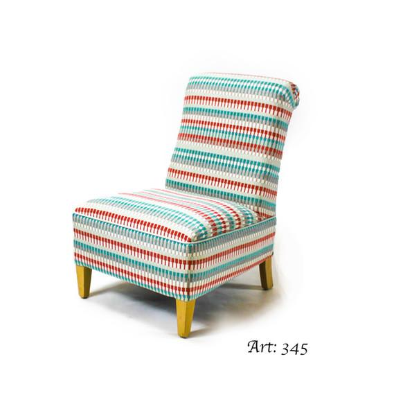 1bed chair12a.jpg
