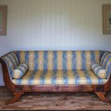 sofa re2 copy.jpg