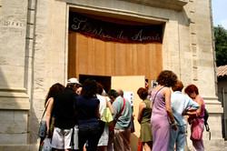 Avignon_2006_exterieurs_137