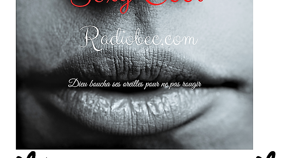 SEXY COOL RADIOBEC.COM