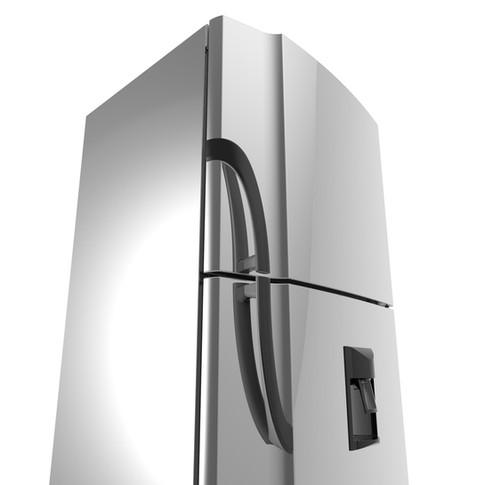 #Double_Door_Refrigerator