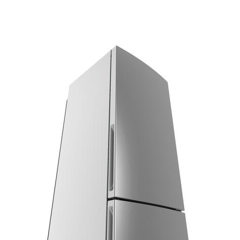 #Combi_Refrigerator