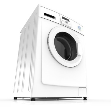 #Washing Machine