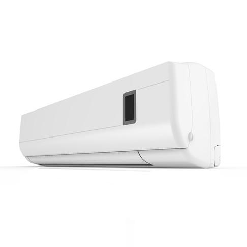 #Air_Conditioner