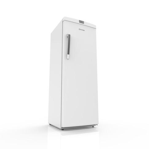 #Single_Door_Refrigerator