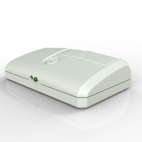 #Wifi_hyperfrequency_sensor