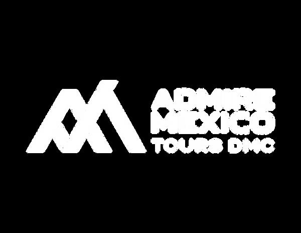 Admire Mexico tours_logo horizontal-02.p