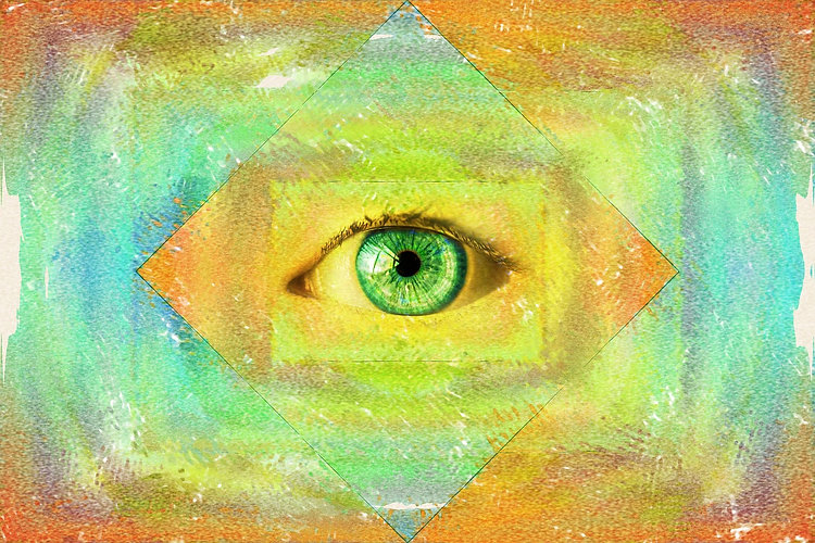 eye-3922211_1280.jpg
