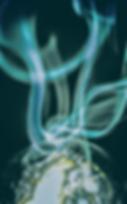 Screenshot_20190421-145517_2 (1).png
