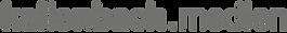 Logo_kallenbach.medien_Typo_2017_RZ_klei