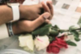 Wedding Services_edited.jpg