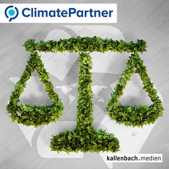 Wir drucken klimaneutral