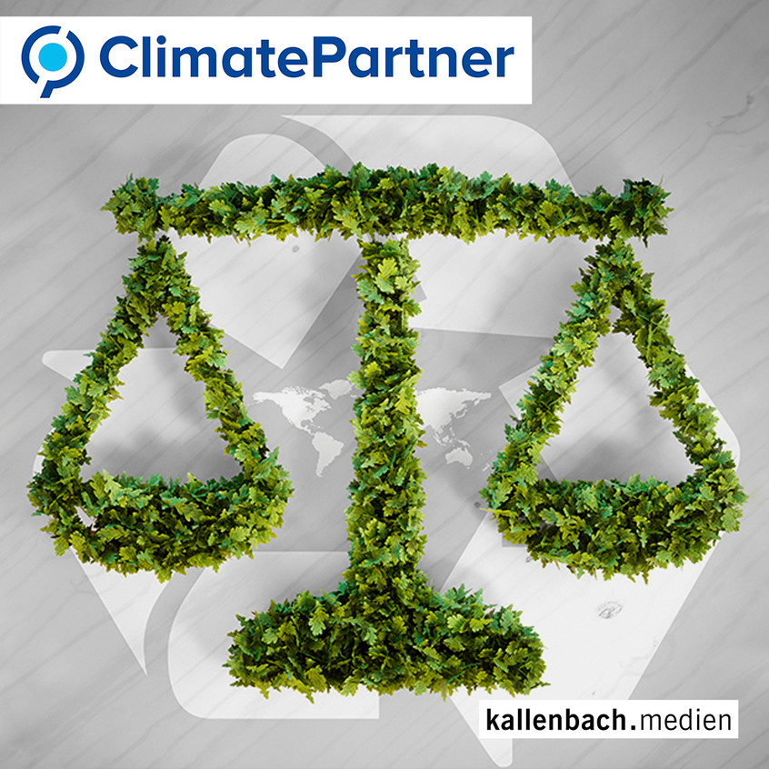 climate-partner