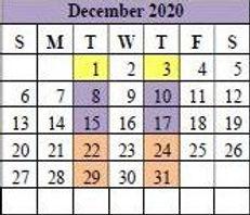 Dec 2020.jpg