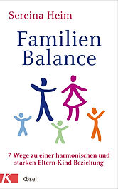 Cover Familienbalance.jpg