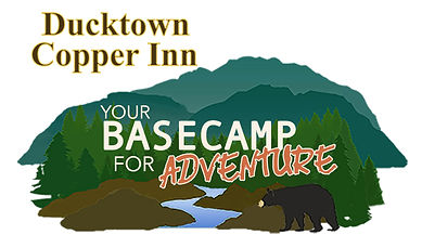 ducktown copper inn 5x3 (3).jpg