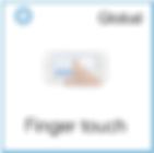 Screen Shot 2019-11-06 at 07.34.46.png