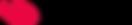Visma-logo-RGB.png