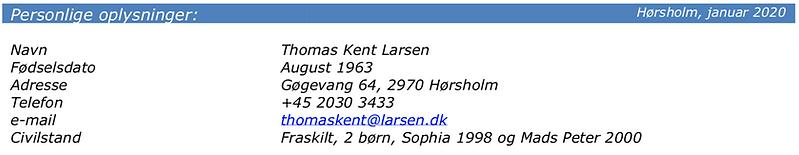Screen Shot 2020-02-11 at 08.26.31.png