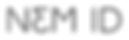 digital underskrift, NemID, digital signatur, docusign, adobe, adobesign gdpr, digital post, GAP analyse, GDPR, Sikkermail, skriv under med digital underskrift,  penneo, e-signatur, esign, esignatur, signit, signicat