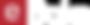 e-boks-logo-neg-713x197.png