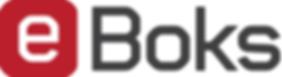 e-boks-rgb-pos-717x197.png