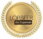 Lorbeer des Experten.jpg