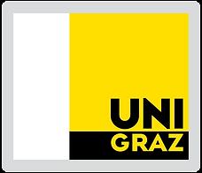Uni Graz.png