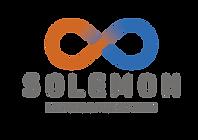Solemon_Logo_Franz_Mühlbauer.png